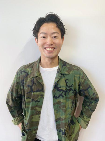 太田 幸憲